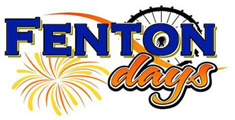 Fenton Days