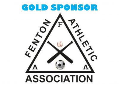 fenton athletic association
